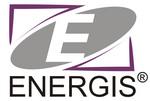 energis2.jpg